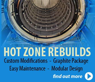 Hot Zone Rebuilds