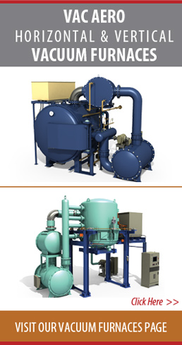 Vacuum-furnaces-page