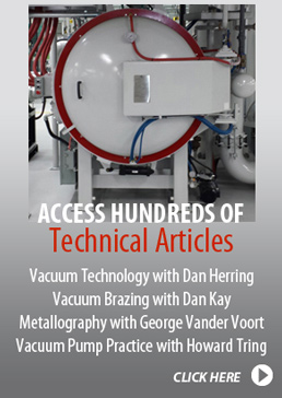 Technical Articles and Resources