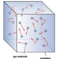 The Fundamentals of Vacuum Theory