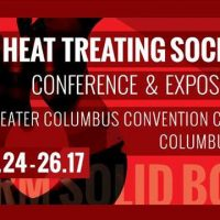 Visit VAC AERO at the ASM Heat Treat Expo – Booth 2609